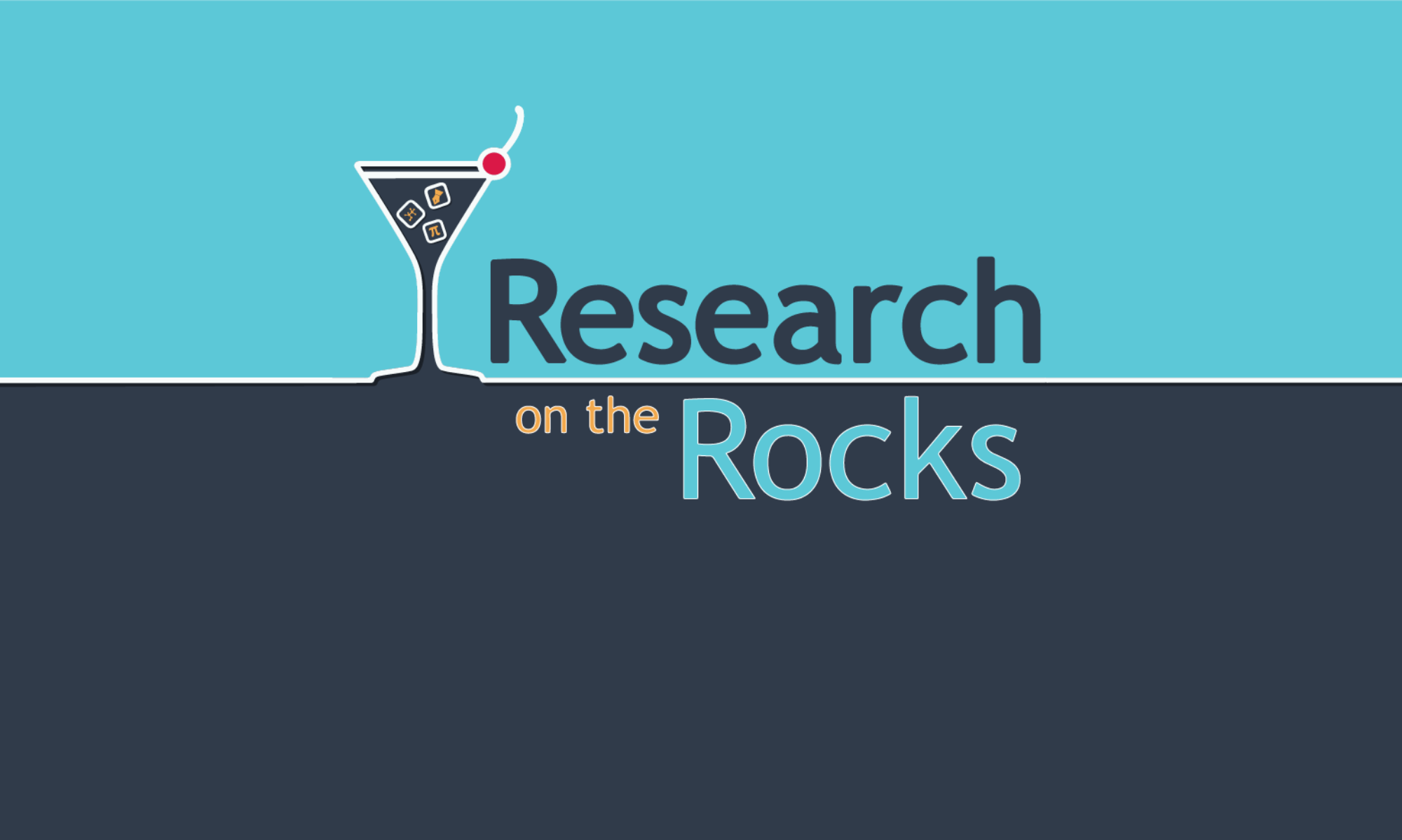Research on the Rocks